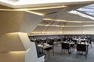 naço architectures-Le 39V restaurant -3
