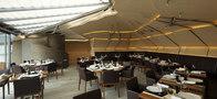 naço architectures-Le 39V restaurant -2