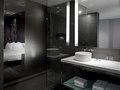 BURDIFILEK-W Hotel -3