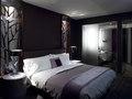 BURDIFILEK-W Hotel -2