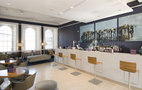 Ian Springford Architects-Elliot's Restaurant & Bar -2