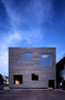 UID Architects-MORI x hako -1