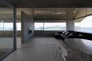 Kazunori Fujimoto Architect & Associates -9