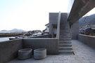 Kazunori Fujimoto Architect & Associates-House in Tajiri -5