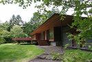 Kidosaki Architects Studio -8