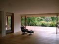 Kidosaki Architects Studio -9