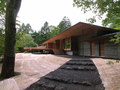 Kidosaki Architects Studio -11