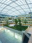 Meyer en Van Schooten Architecten (MVSA)-Renovation of Ministry of Finance building -3