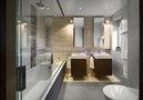 SLR Design Architecture / Planning / Interiors-322 Central Park West -3