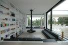 Osterwold°Schmidt-Umbau privates Wohnhaus Selb -2