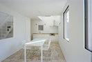 yHa architects-YNH -2