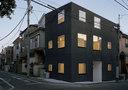 yHa architects-YNH -1