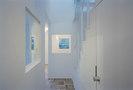 yHa architects-YNH -3