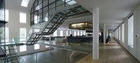Hans van Heeswijk Architects -8