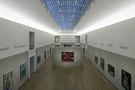 Hans van Heeswijk Architects -9