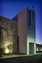 Alfonso Architects-Tampa Covenant Church -4