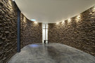 Alfonso Architects-Tampa Covenant Church -3