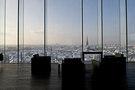 Ateliers Jean Nouvel-Sofitel Vienna Stephansdom -3