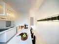 Héctor Ruiz-Velázquez-Ascer Ceramic House -2