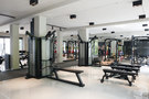 *neutardschneider architekten-MTMT Gym -3