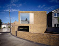 Boyd Cody Architects-Richmond Place House -4