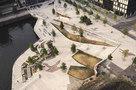 Miralles Tagliabue-Hafencity Public Space -4