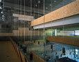 Pich Aguilera Architects -9