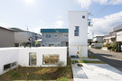 Hiroshi Kuno + Associates-Kumagai House -1