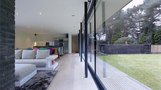 John Pardey Architects -9