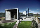 Park Associati-Salewa Headquarters -1