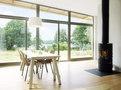 Patrick Frey Industrial Design-Summerhouse Piu -3