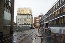 Tonkin Liu-Roof Garden Apartment -3