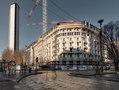 Studio Marco Piva-Hotel Excelsior Gallia -2