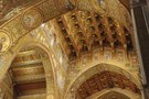 Studio Triskeles Associato-Monreale Cathedral -3
