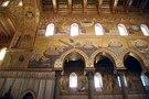 Studio Triskeles Associato-Monreale Cathedral -4
