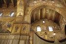 Studio Triskeles Associato-Monreale Cathedral -5