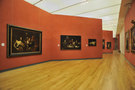 Studio Triskeles Associato-Regional Gallery Palazzo Abatellis -3