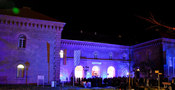 Andrea Nusser Lighting & Interior Design-10th Germersheimer Kultur and Museums Nacht -1