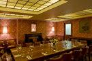 Mindseye-Restaurant Bocca di Lupo -5