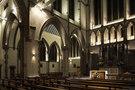 Mindseye-Corpus Christi Church -1