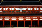 Motoko Ishii Lighting Design Inc.-Heijo-kyo Daigoku Palace -3
