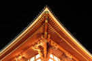 Motoko Ishii Lighting Design Inc.-Heijo-kyo Daigoku Palace -5