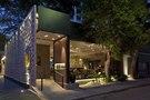 Acenda-Manish Restaurant -1