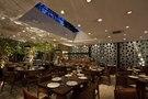 Acenda-Manish Restaurant -2