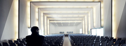 COR + Partners-Music Hall and Auditorium in Algueña MUCA -2