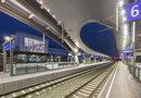 Zechner & Zechner ZT GmbH-Graz Main Station Redeveloped -3
