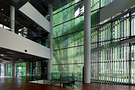 Dominique Perrault Architecture-Fukoku Tower -4