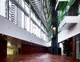 Dominique Perrault Architecture-Fukoku Tower -5