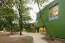 ramona buxbaum architekten-Schule am Kiefernwäldchen -1