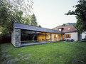 Atelier Thomas Pucher-Villa SK -3